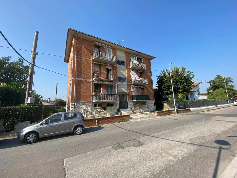 Appartamento in vendita a Uliveto Terme, Vicopisano (PI)