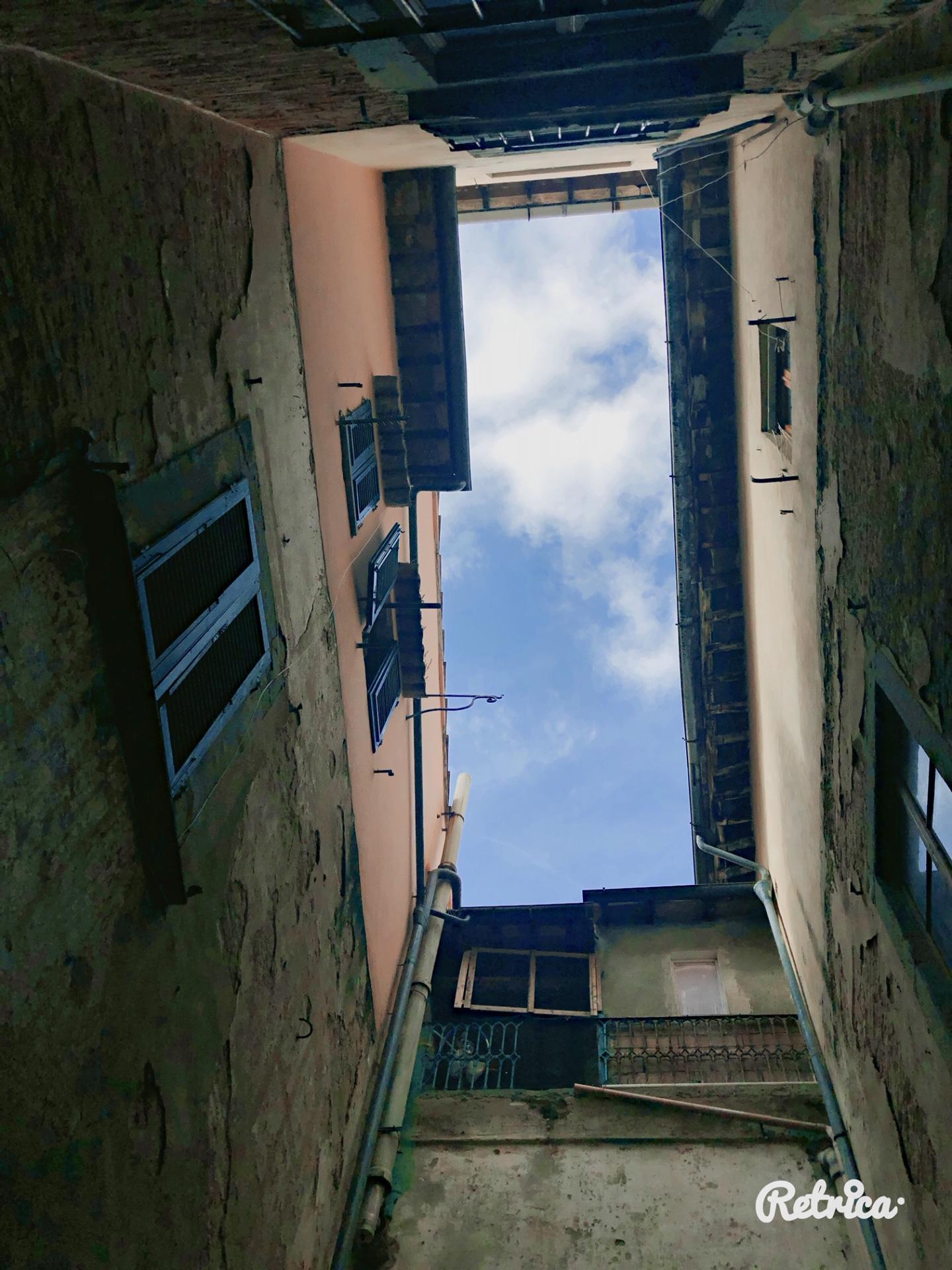 Foto 11/12 per rif. 2352