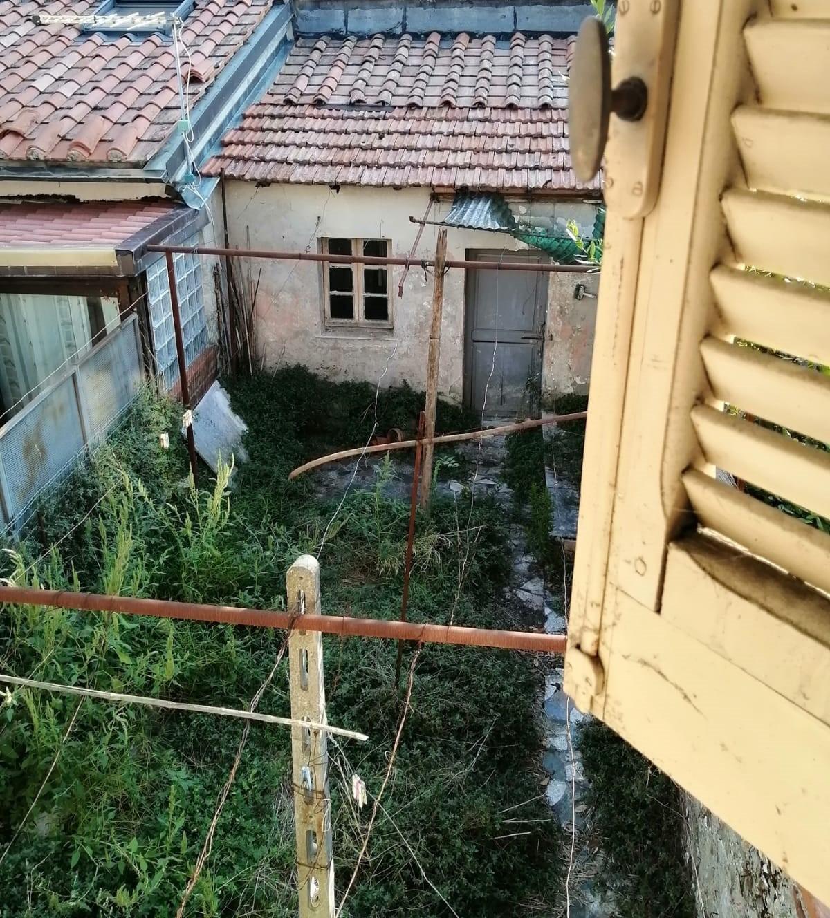 Terratetto in vendita a Carrara (MS)