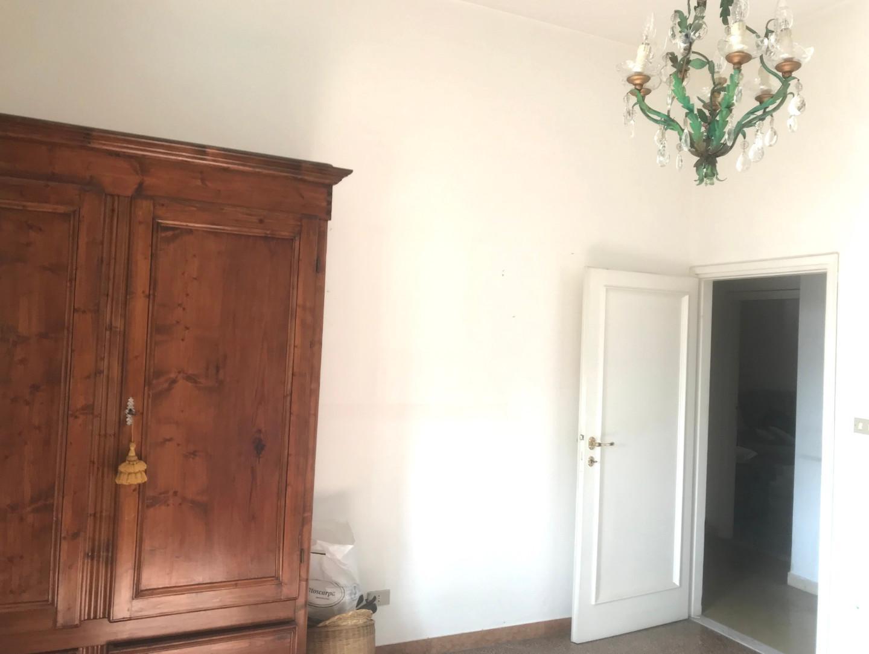 Appartamento in vendita, rif. 67