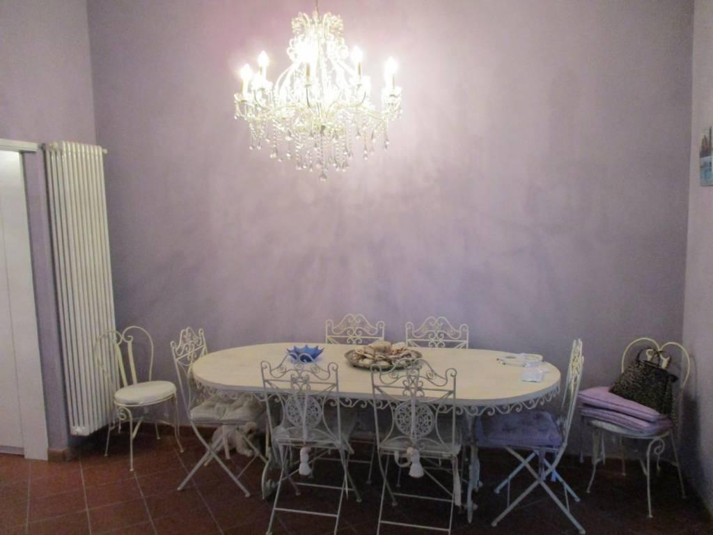 Appartamento in vendita - Darsena, Viareggio