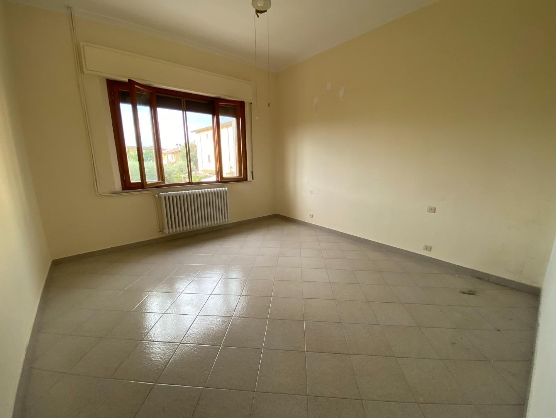 Villa singola in vendita - Navacchio, Cascina