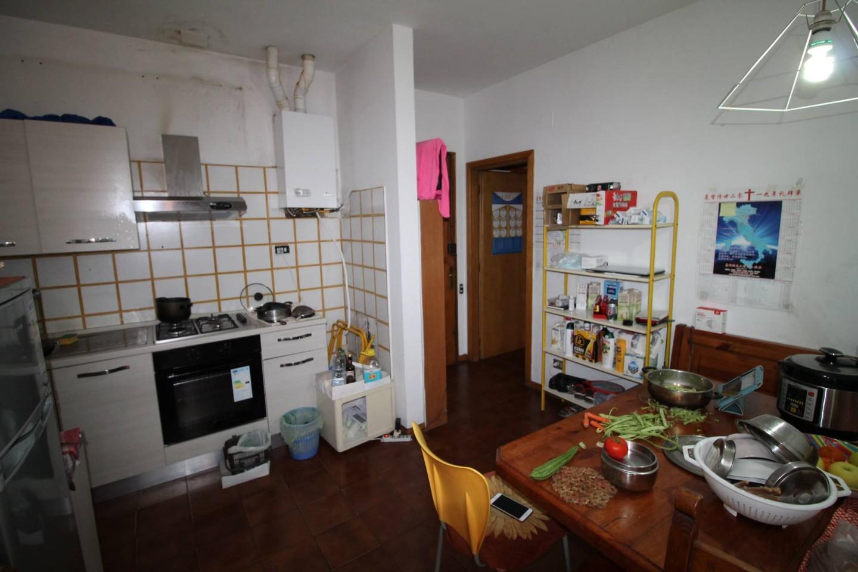 Appartamento in vendita, rif. 3 VANI IN SAN MARTINO IN 998