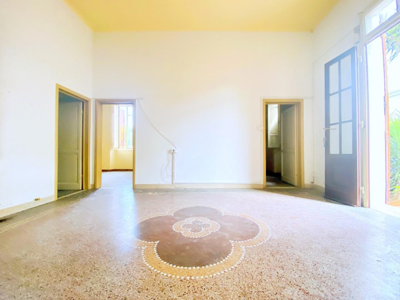 Single-family house for sale in Pietrasanta (LU)