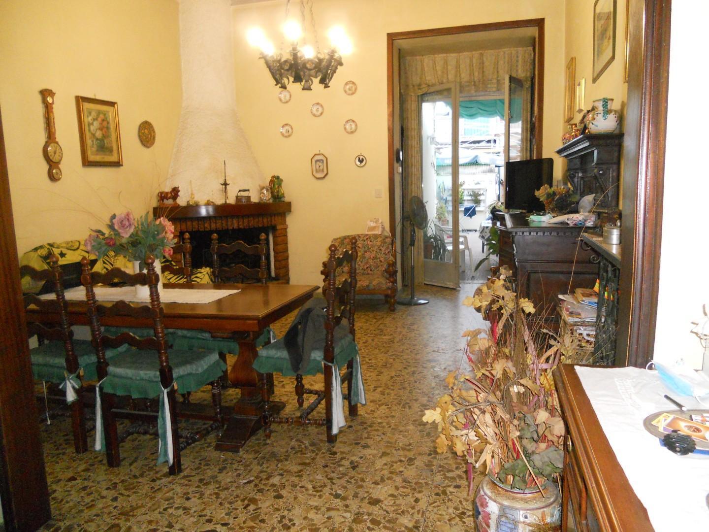 Viareggina in vendita a Viareggio (LU)