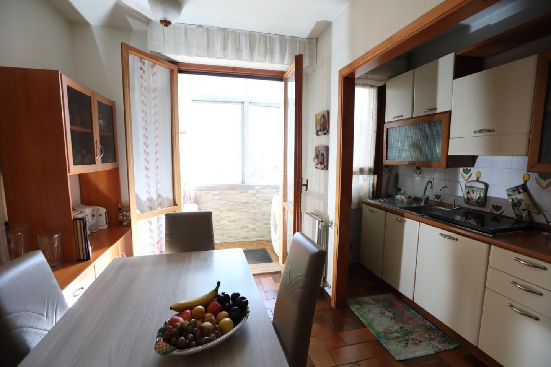 Appartamento in vendita, rif. A13