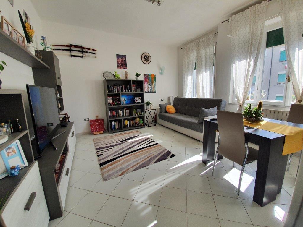 Appartamento in vendita, rif. LOG-496