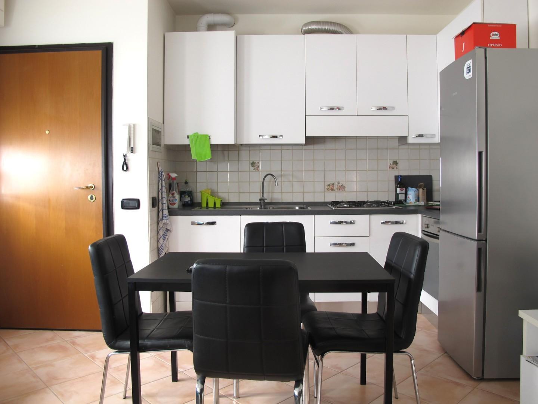 Appartamento in vendita, rif. 8716-02
