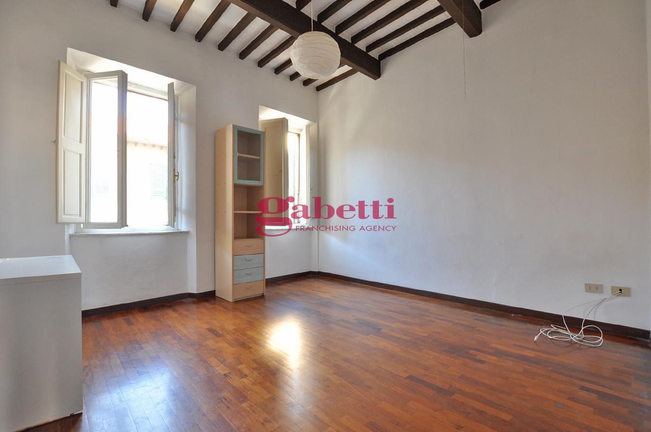 Appartamento in affitto, rif. L155S