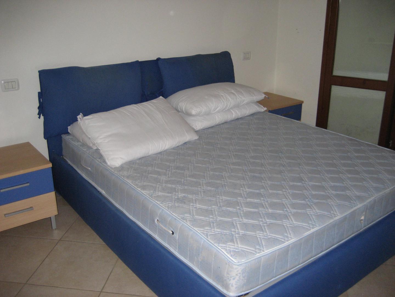 Appartamento in affitto, rif. ILGIARDINOB1INTERNO3