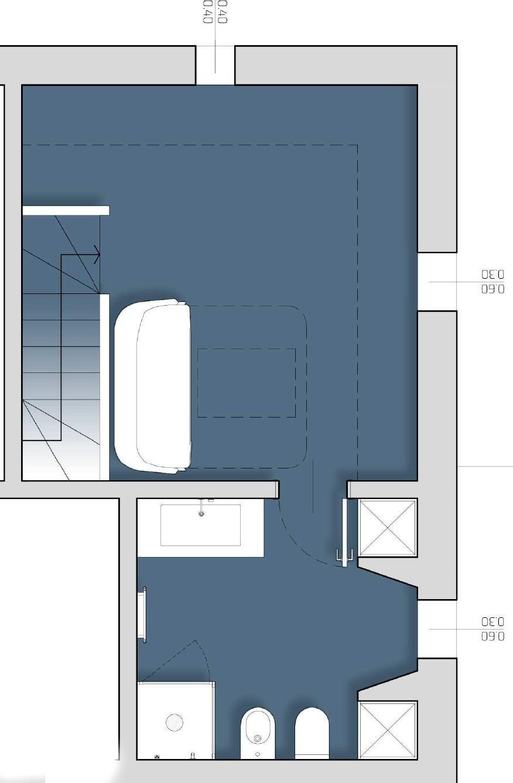 Appartamento in vendita, rif. SB404