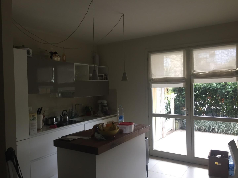 Appartamento in vendita, rif. 02346