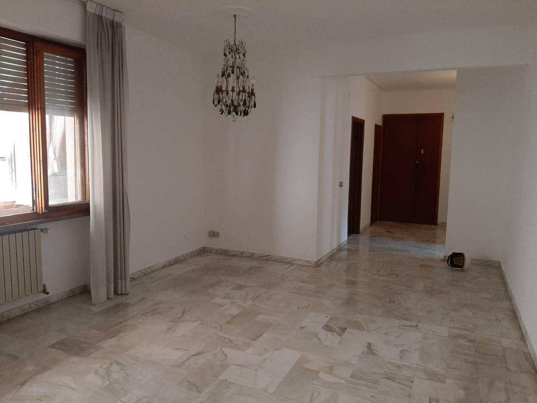 Appartamento in vendita, rif. 5VANI IN SAN FRANCWESCO