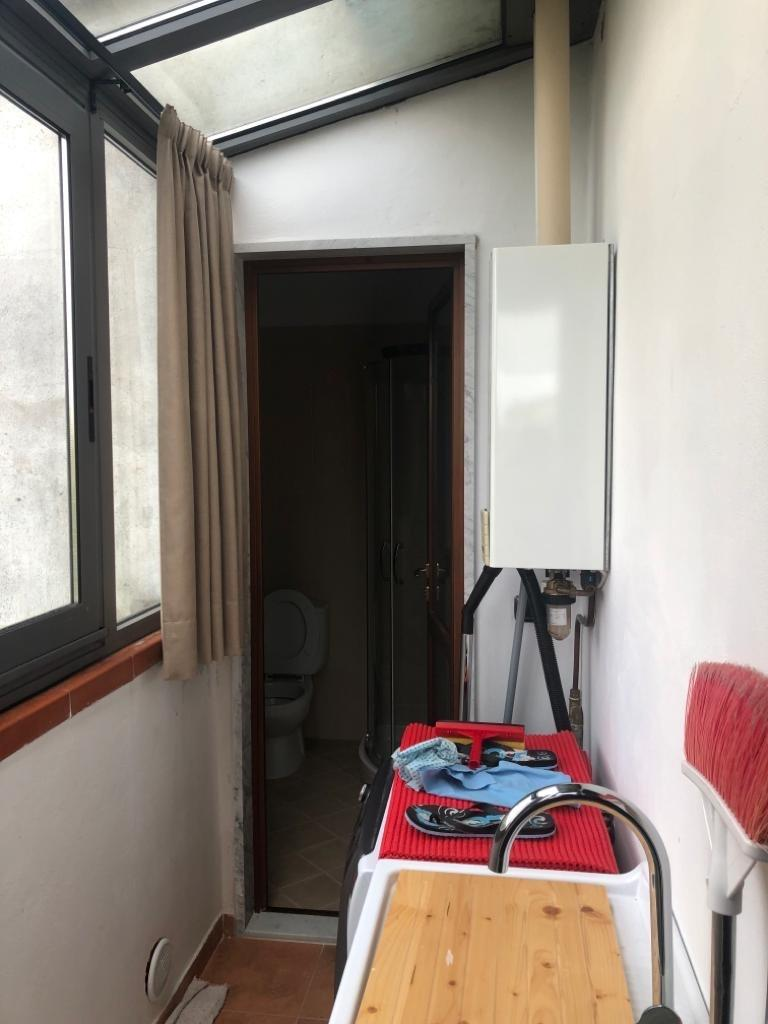 Appartamento in vendita, rif. H521