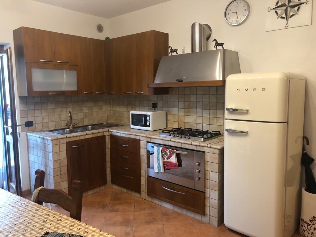 Appartamento in vendita, rif. LOG-499