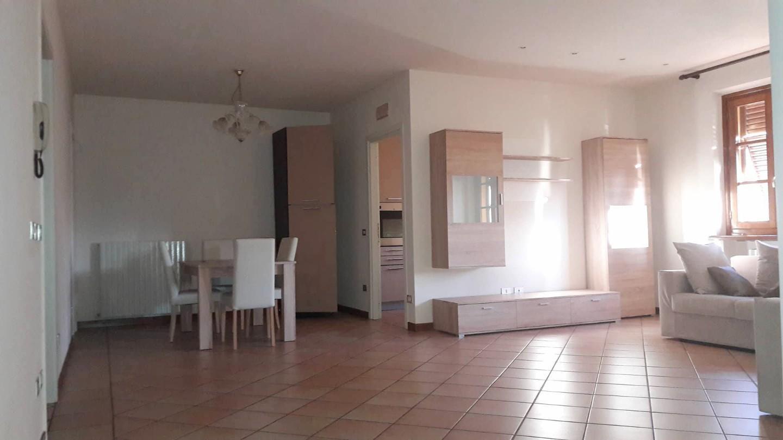 Appartamento in affitto a Montecarlo (LU)