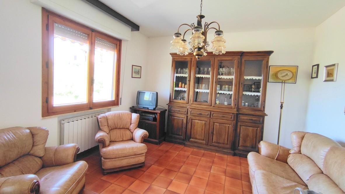 Appartamento in vendita, rif. 431