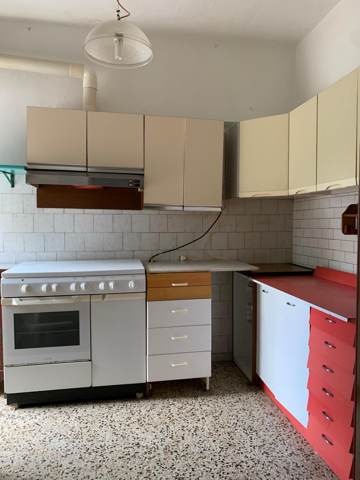 Terratetto in vendita - Zona ospedale, Empoli