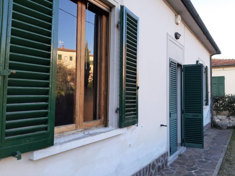 Casa singola in vendita a Peccioli (PI)