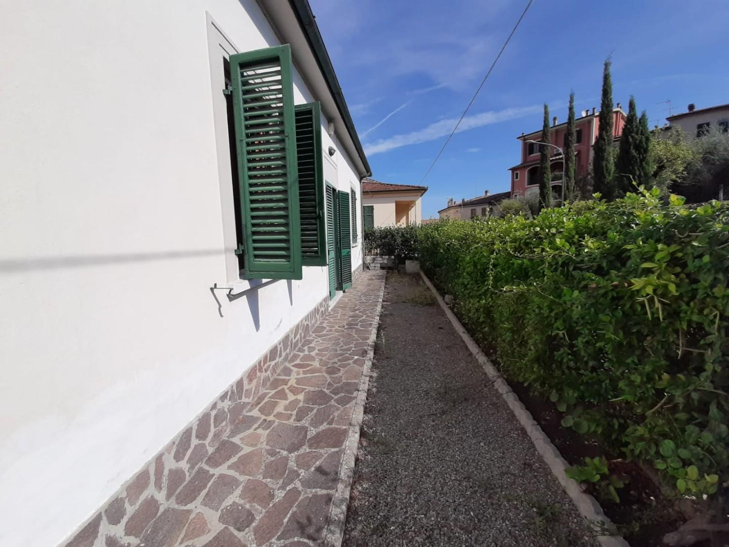 Single-family house for sale in Peccioli (PI)