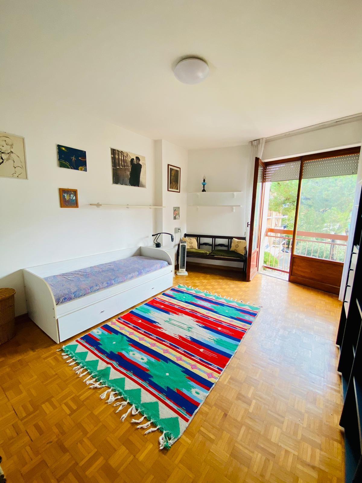 Appartamento in vendita, rif. 581