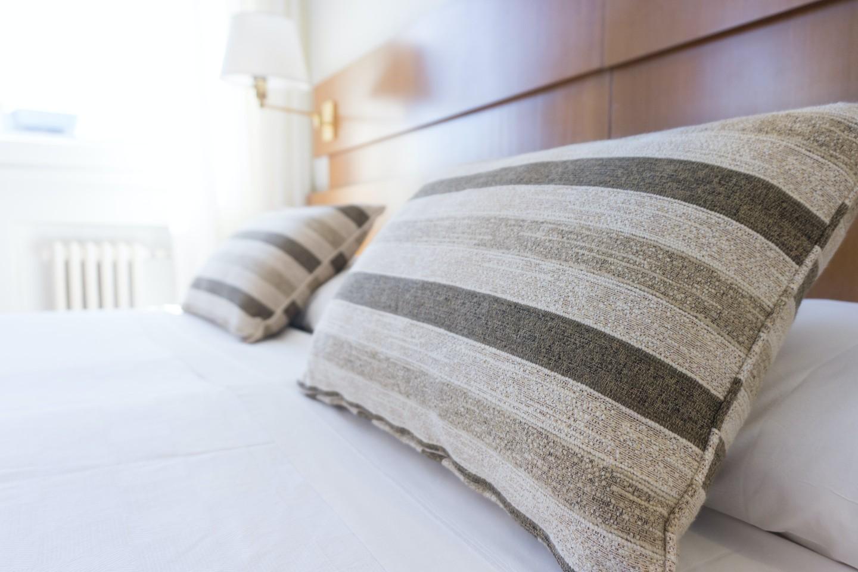 Albergo/Hotel in vendita a Viareggio (LU)