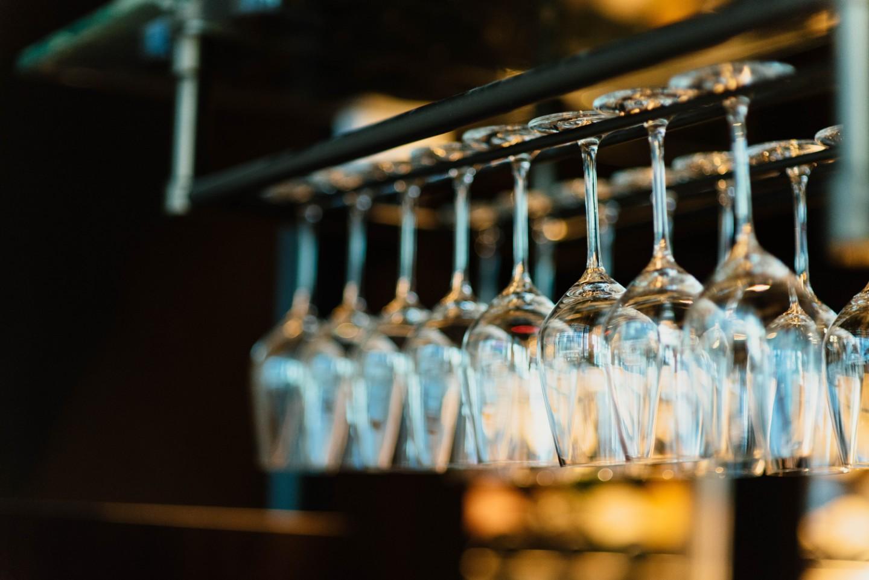 Bar in vendita a Pietrasanta (LU)