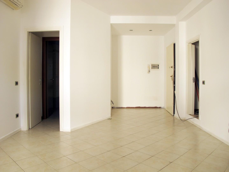 Appartamento in vendita, rif. 8954