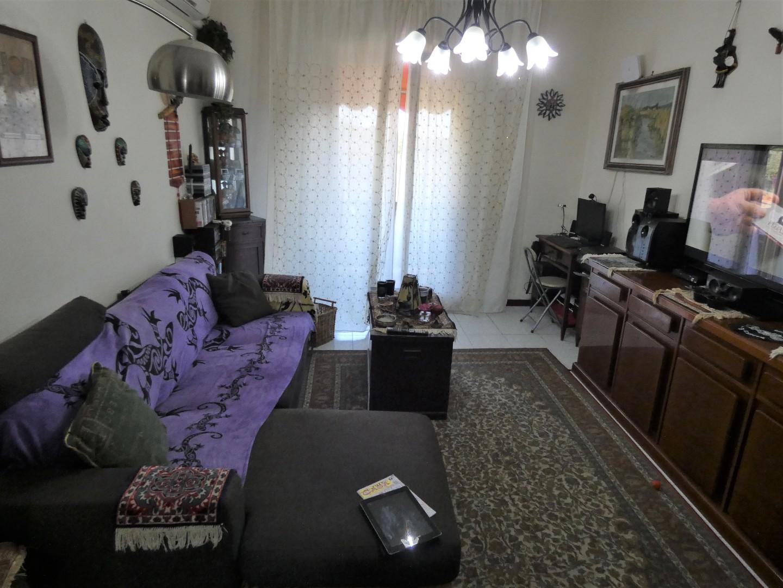 Appartamento in vendita a Montecalvoli Basso, Santa Maria a Monte (PI)