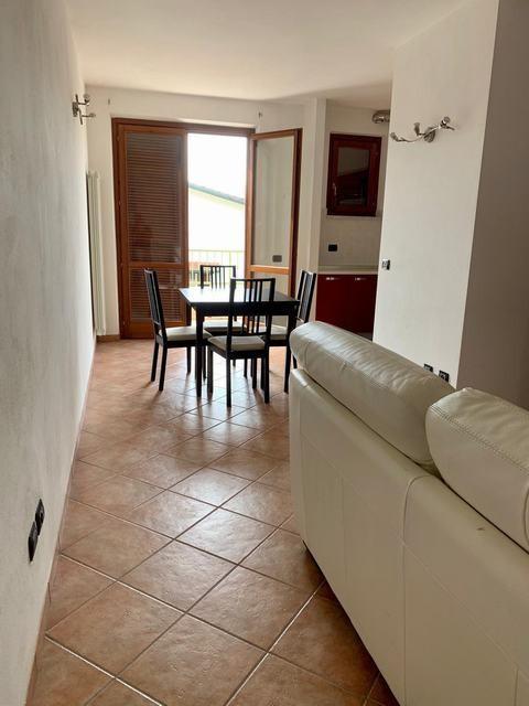Appartamento in affitto, rif. AC34
