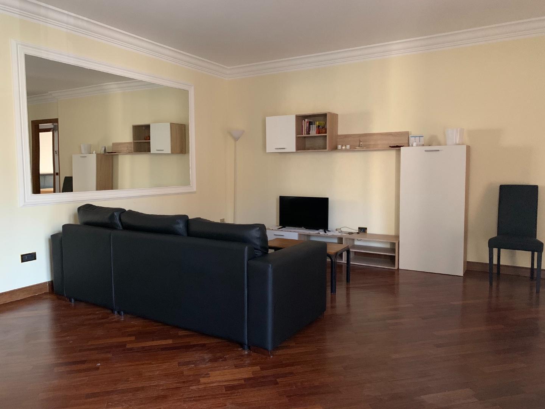 Appartamento in vendita, rif. El10