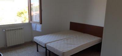 Appartamento in affitto, rif. 3 vani  porta a lucca