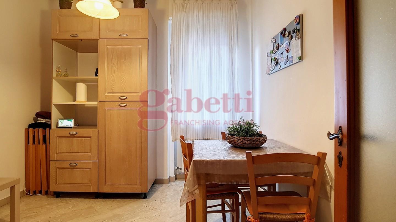 Appartamento in vendita, rif. 187b