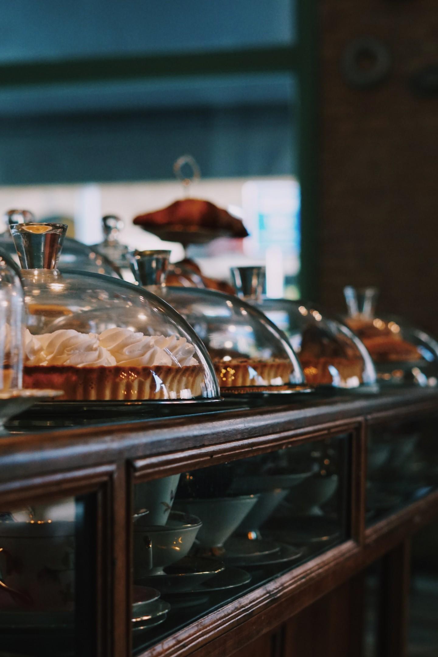 бар в продажа для Pietrasanta (LU)