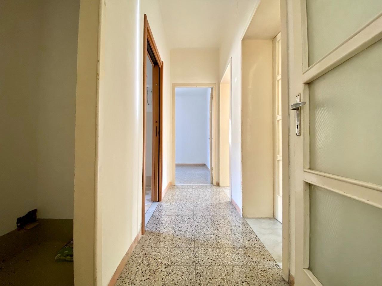 Appartamento in vendita, rif. LOG-503