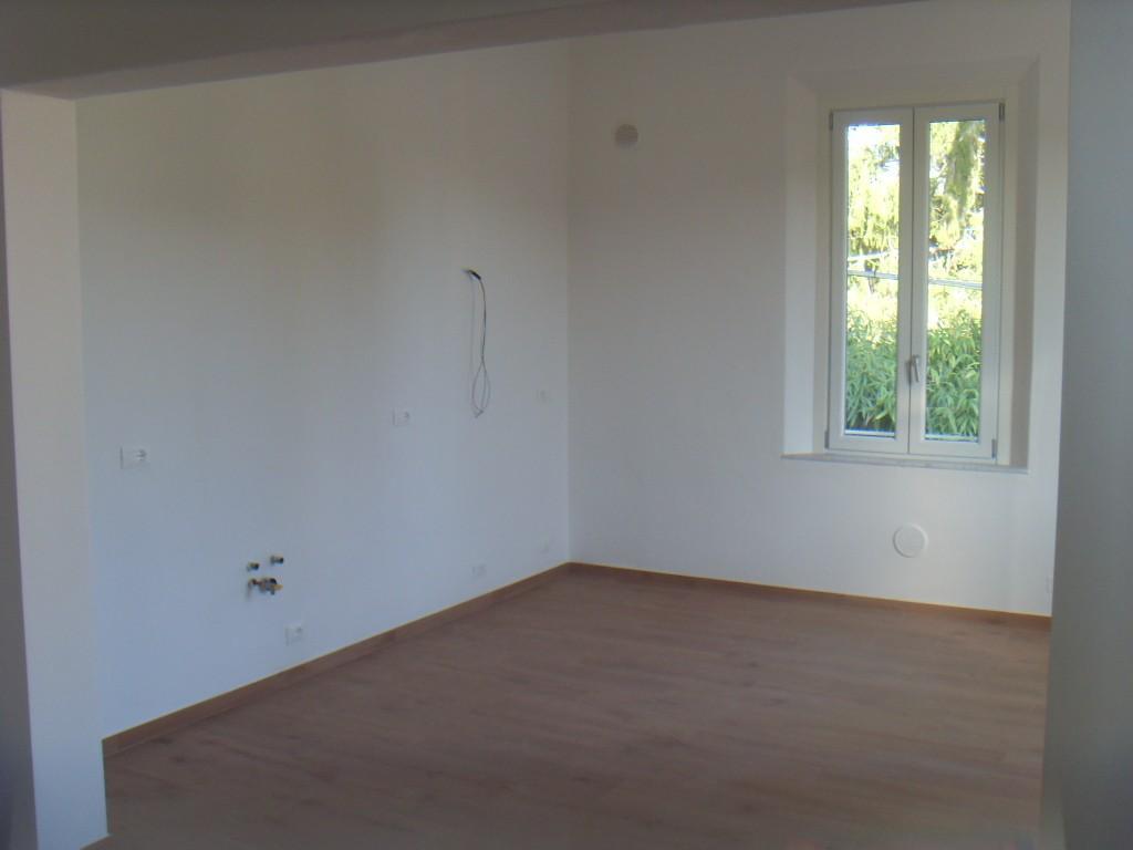 Duplex in vendita, rif. 135