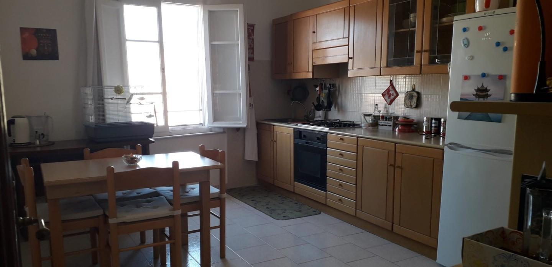 Anteprima Appartamento in affitto