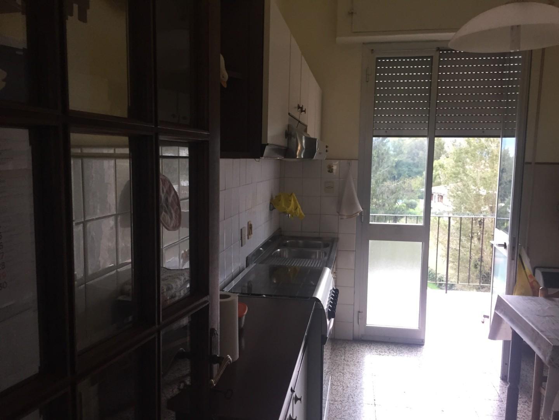 Appartamento in vendita, rif. 02349