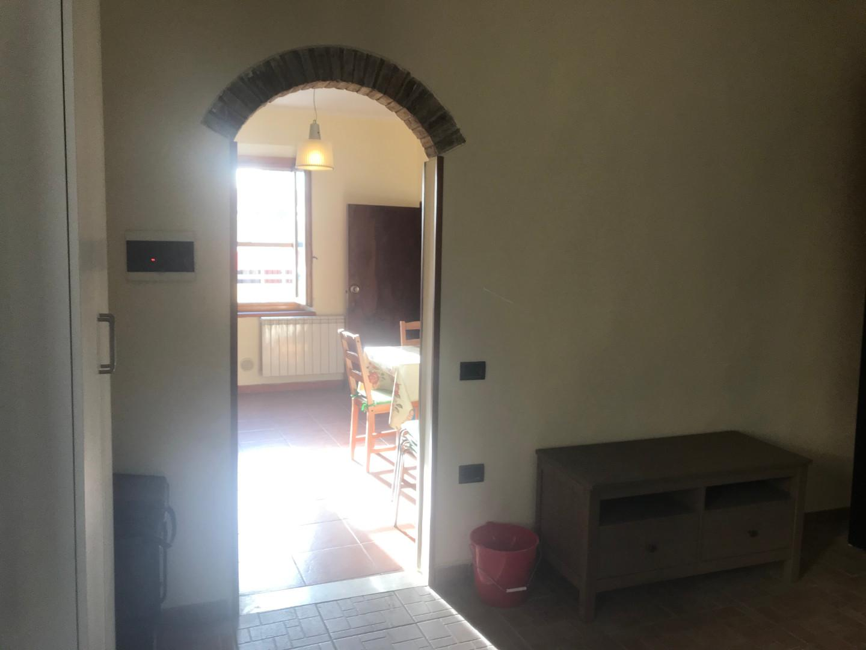 Appartamento in vendita, rif. 71