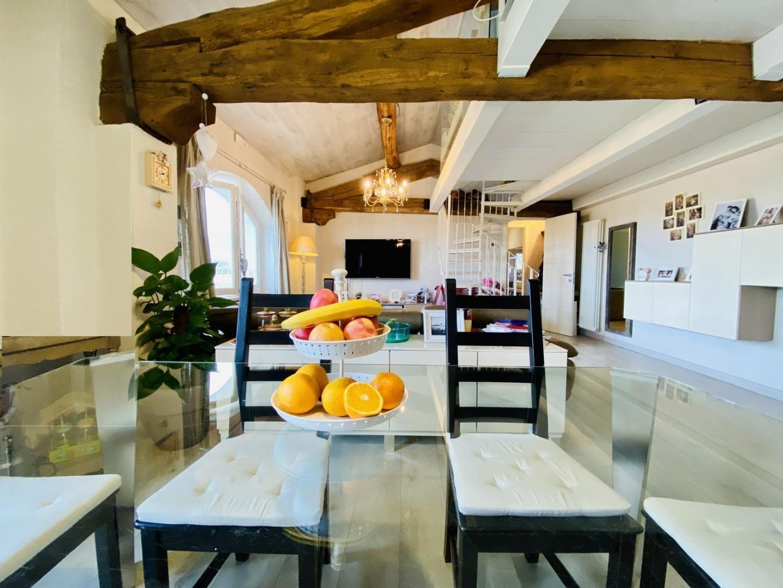 Loft in vendita a Pietrasanta (LU)