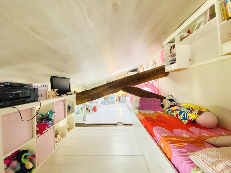 Loft in vendita - Pietrasanta