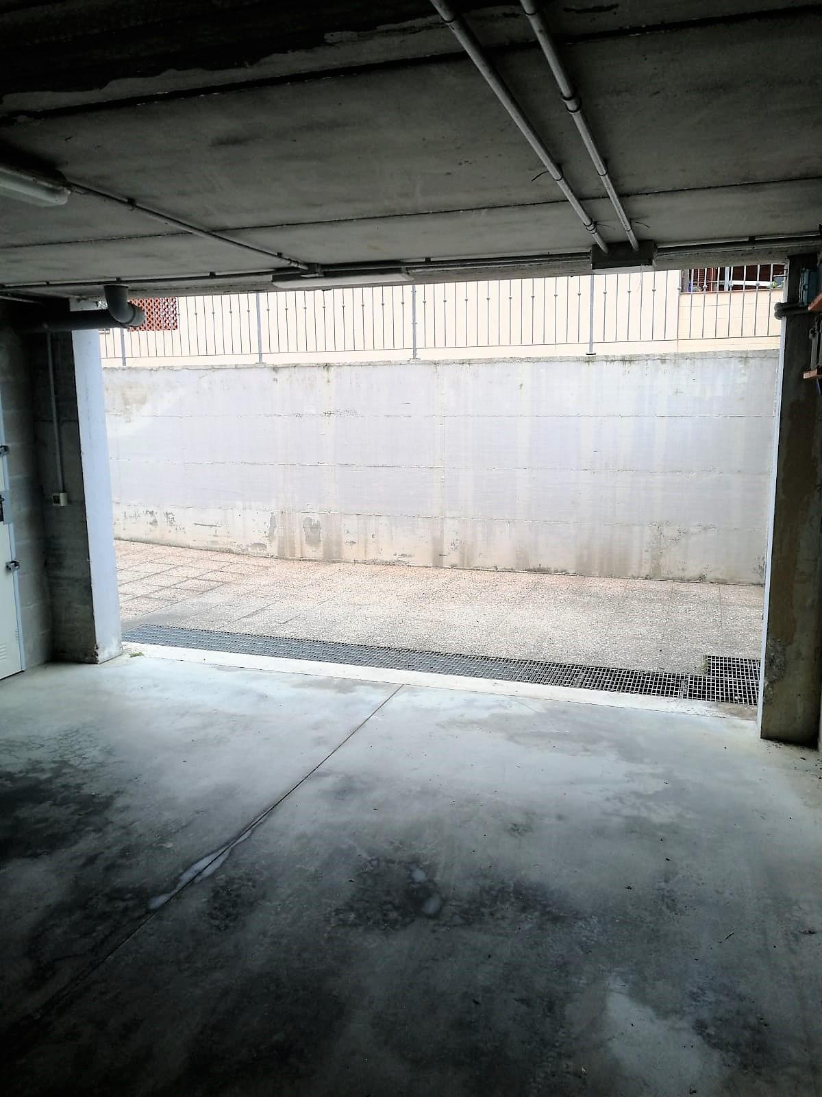 Garage in vendita a San Lorenzo Alle Corti, Cascina (PI)