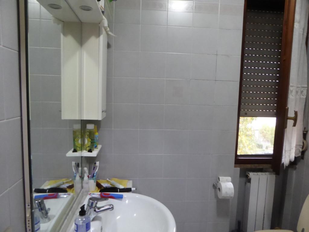 Appartamento in vendita, rif. MA3067