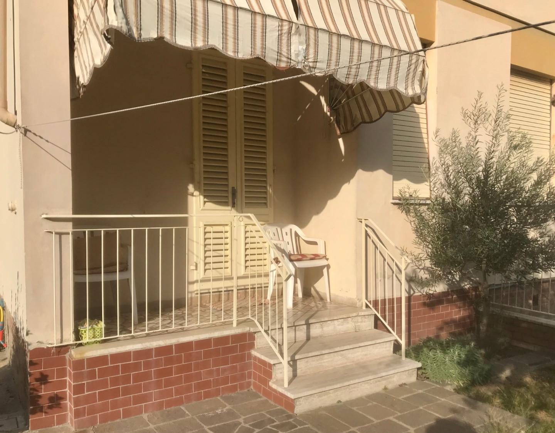 Appartamento in vendita a Capraia e Limite, 4 locali, prezzo € 190.000 | PortaleAgenzieImmobiliari.it