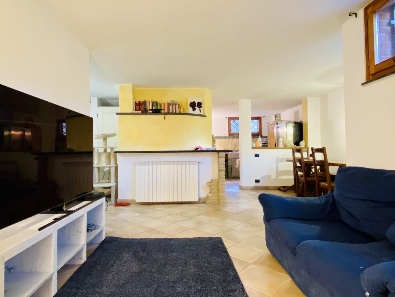 Villetta a schiera in vendita a Pietrasanta (LU)