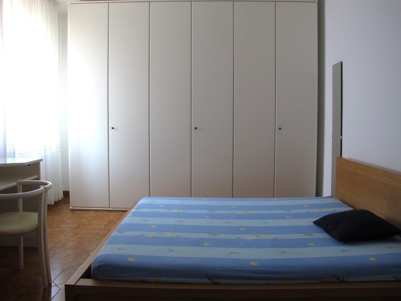 Appartamento in vendita, rif. 8962