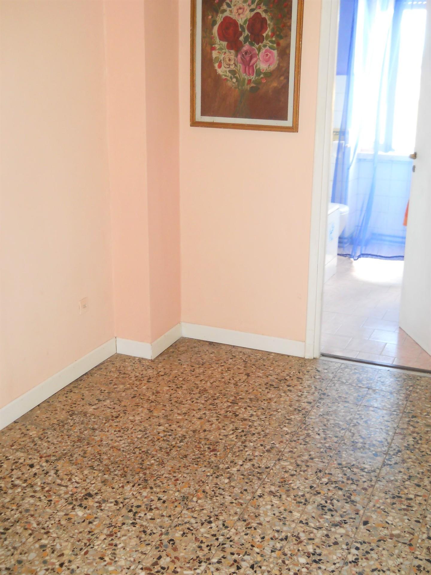 Appartamento in vendita, rif. 3058