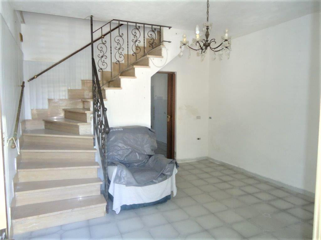 Terratetto in vendita, rif. 3052