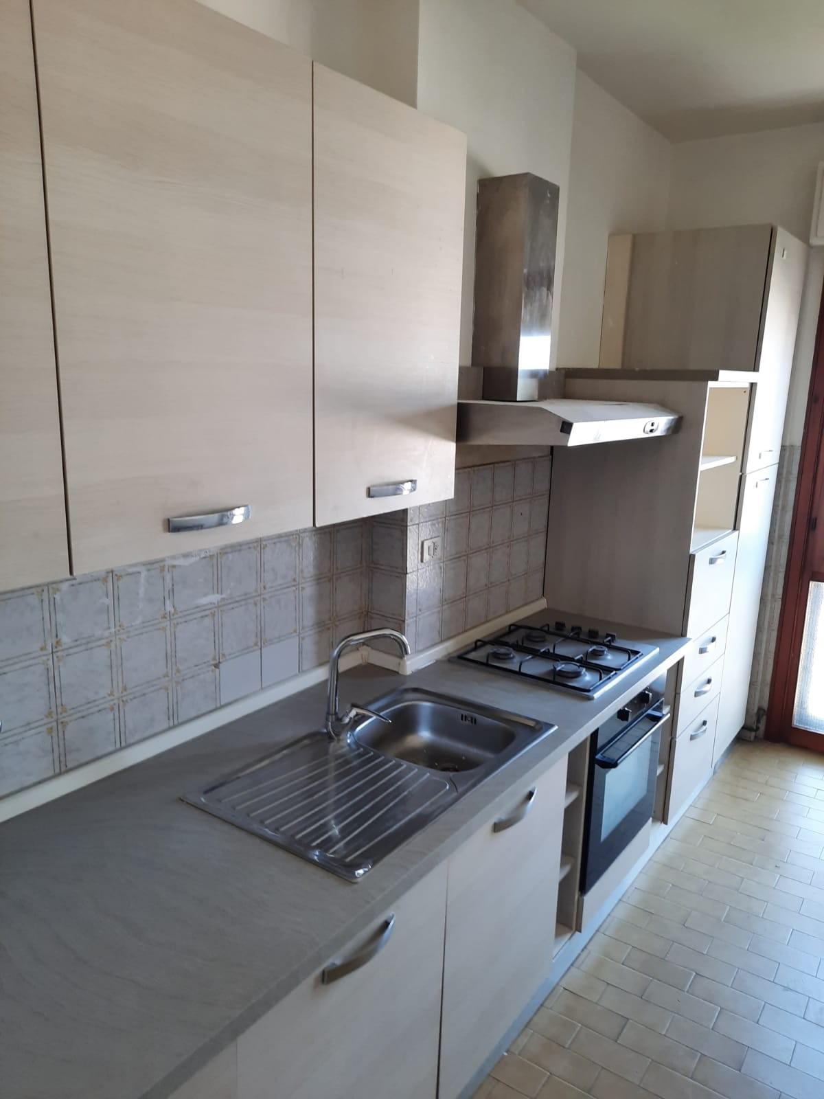 Appartamento in vendita, rif. CC316