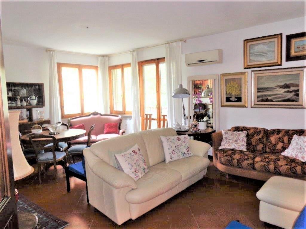 Appartamento in vendita, rif. 3062